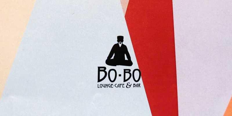 Bo-Bo. 0