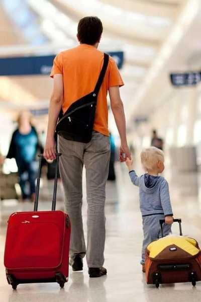 Советы и решения проблем при переезде на ПМЖ