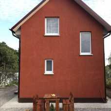Гостевой дом Калининград 2 этажа