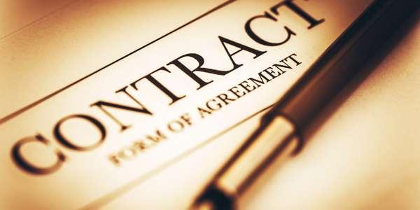Заключить трудовой контракт в Калининграде