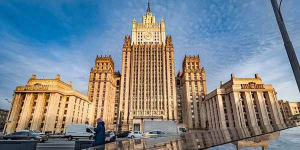 О переезде на ПМЖ в Россию