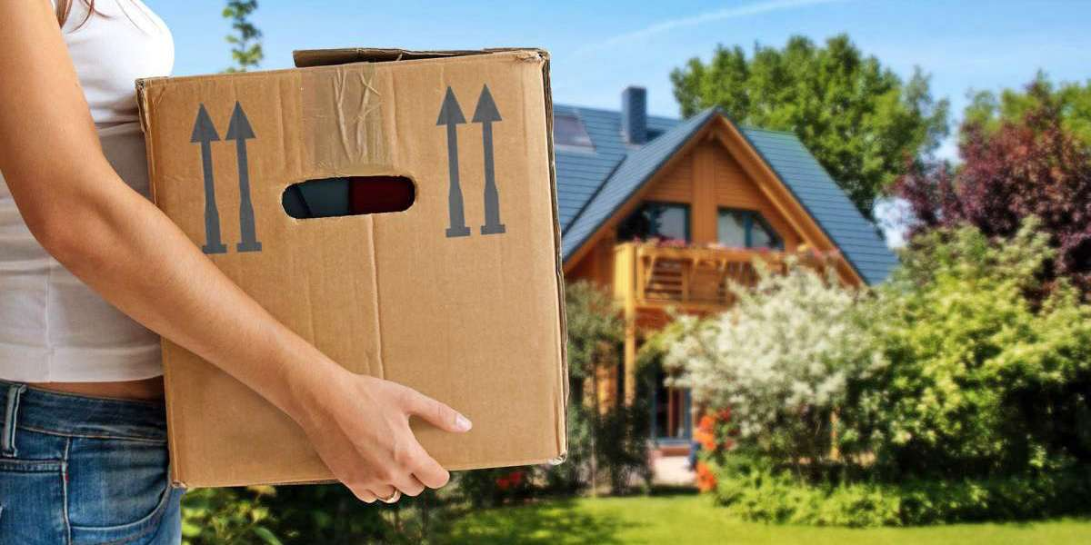 Как выбрать и купить недвижимость для переезда на ПМЖ