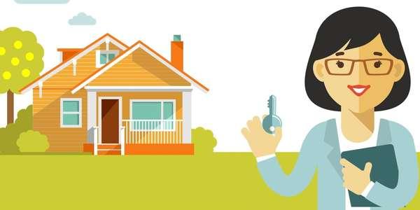 Советы при покупке недвижимости туристу