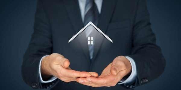 Рекомендации по поиску жилья и безопасности сделки
