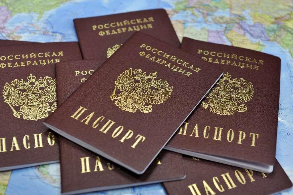 Что нужно для переезда на ПМЖ в Калининград