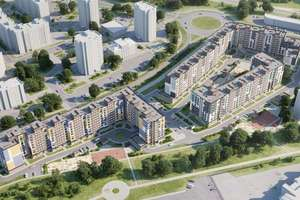 Программа тура для переезжающих - экскурсия по новостройкам Калининграда