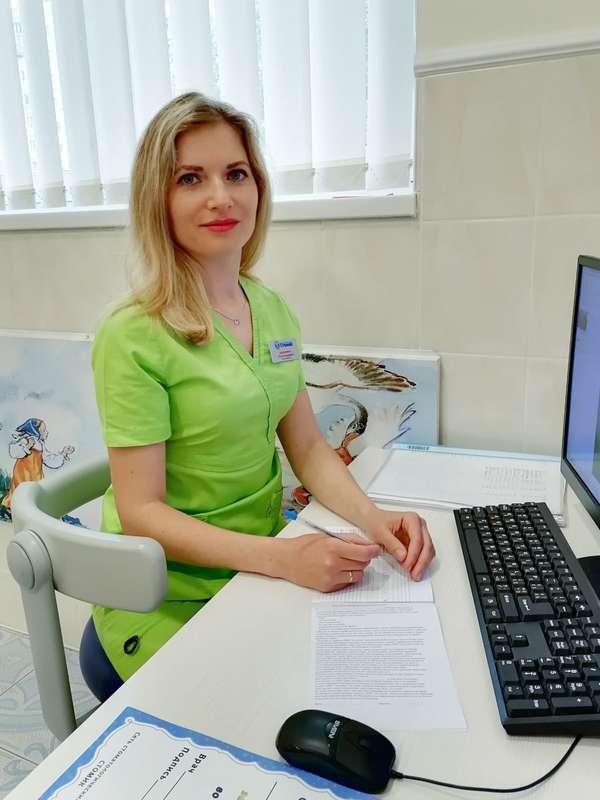 Рейтинг ортопедов стоматологов в Калининграде