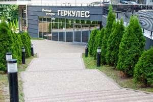 Ресторан Геркулес - знакомство в Калининграде