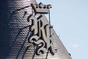 Ресторан Резиденция королей- знакомство в Калининграде